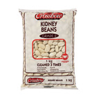 Crossbow Dried Kidney Beans 1kg