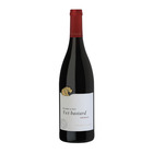 Fat Bastard Shiraz 750ml