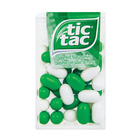 Tic Tac Spearmint Sweets 16g