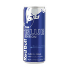 Red Bull Blue Edition 250ml