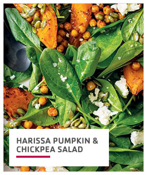 Main_Meals-Harissa_Pumpkin&Chickpea_Salad.jpg
