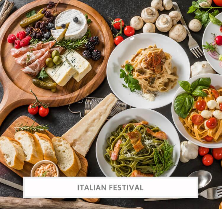 italian festival Tile.jpg