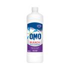 OMO Fast Action Active Bleach 750ml