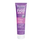 Marc Anthony Bye Bye Frizz Shampoo 250ml