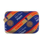 Eskort Mini Cooked Ham 1kg