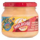 Melrose Sweetmilk Cheese Spread 250g