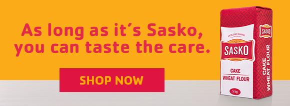 SASKO-Flour-580X213-listing-banner-2.jpg