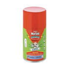Target Mortein Natureguard Spray Refill 236ml x 12