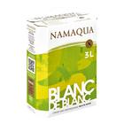 Namaqua Blanc de Blanc 3 l x 4