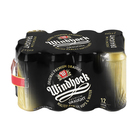 Windhoek Draught Cans 12 x 440ml
