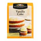 Ina Paarman's Vanilla Cake Mix 600g