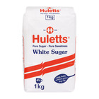 Huletts White Sugar 1kg