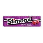 Stimorol Chewing Gum Wild Cherry