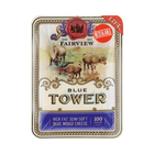 Fairview Blue Tower Cheese 100g