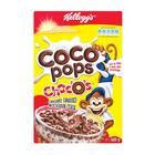Kellogg's Coco Pops Chocos 500g