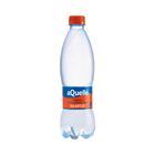 Aquelle Naartjie Flavoured Sparkling Drink 500ml