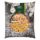 PnP Pasta Fusilli 1kg
