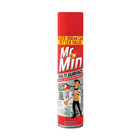 Mr Min Multi Surface Polish Regular 300ml