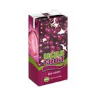 Liqui-Fruit Juice Red Grape 2l
