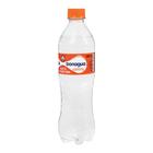 Bonaqua Naartjie Flavoured Sparkling Water 500ml