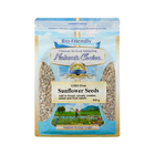 Nature's Choice Sunflower Seeds 500g