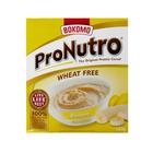 Bokomo Pronutro Wheat Free Banana Flavoured 1.5kg