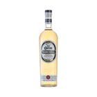 Jose Cuervo Tradicional Tequila 750ml