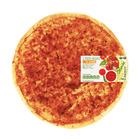 PnP Pizza Bases 560g 2s