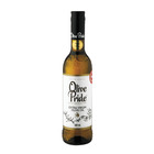 Olive Pride Extra Virgin Olive Oil 500ml