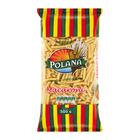Polana Macaroni 500g
