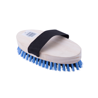 Addis Floor Polishing Brush