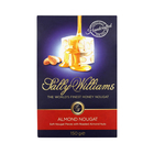 Sally Williams Almond Nougat Box 150g