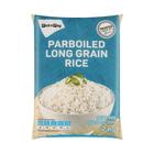 PnP Parboiled Long Grain Rice 2kg
