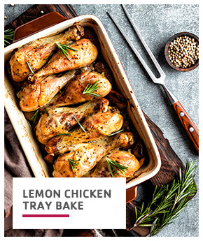 Main_Meals-Lemon_Chicken-Tray_Bake.jpg