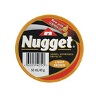 Nugget Light Brown Shoe Poli Sh 50 Ml