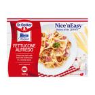 Dr Oetker Nice 'n Easy Fettuccine Alfredo 320g
