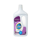 Pledge No Wax Floor Polish L Avender 750 Ml
