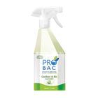 Probac Outdoor Bin Cleaner 750ml