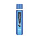 Coty Exclamation Eau Perfumed Deodorant Body Spray 90ml