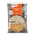PnP Pasta Macaroni 500g