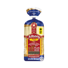 Albany Superior Sliced White Bread 700g