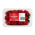 PnP Strawberries 250g