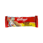 Kellogg's Coco Pops Bar 29gr