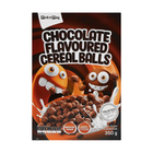 Pnp Chocolate Balls 350g