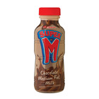 Super M Chocolate 300ml