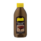 Plush Wood Furniture Cream 300ml