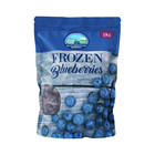 Blue Mountain Frozen Blueberries 1kg