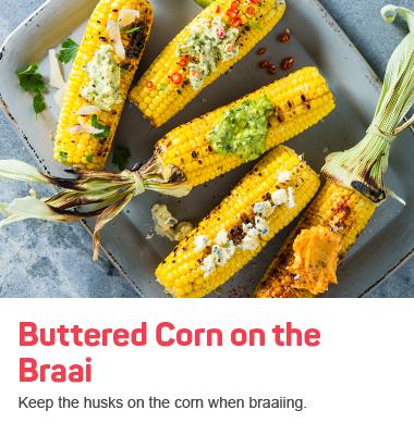 PnP-Summer-Recipe-Sides-Salads-Buttered-Corn-2018.jpg