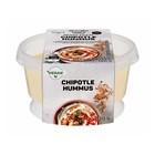 PnP Chipotle Hummus 120g