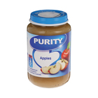 Purity Apple 3rd Foods 200ml